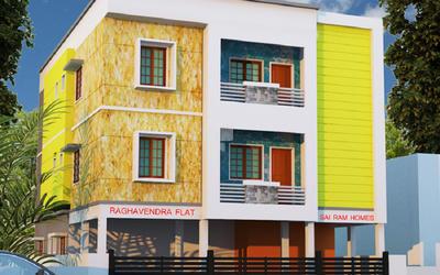 sai-ram-maruthi-nagar-in-mangadu-elevation-photo-1xg5