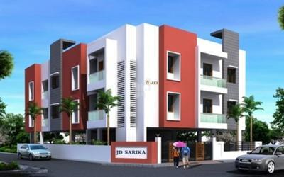 jd-sarika-in-velachery-elevation-photo-ume