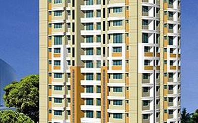 mittal-builders-park-in-juhu-elevation-photo-kgj