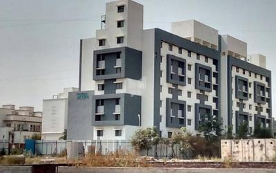 nandan-acura-in-balewadi-phata-elevation-photo-duv