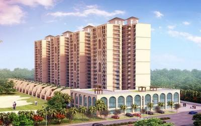 antriksh-grand-view-in-sector-150-1jpf
