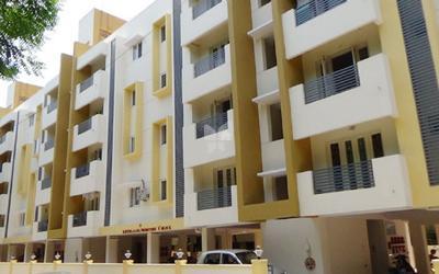 kavithalaya-apartments-in-kodambakkam-elevation-photo-1e29