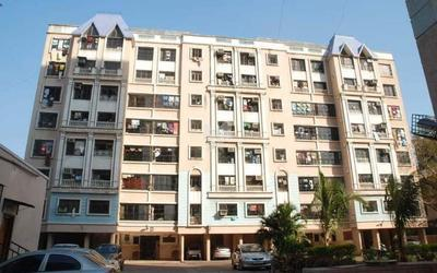 neelam-vardhaman-estate-in-lal-baug-elevation-photo-akw.