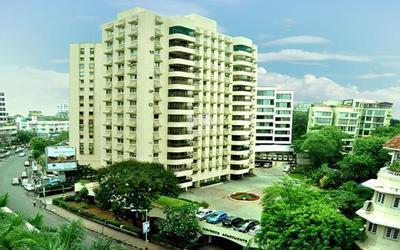 bredco-navroze-apartments-elevation-photo-pkj.