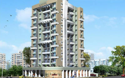 shree-balaji-satyam-heights-in-kalamboli-elevation-photo-1tln