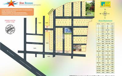 vip-star-breeze-in-oragadam-location-map-lyx
