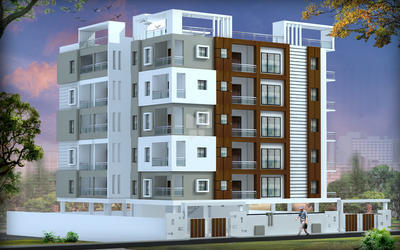 curious-homes-elite-in-jubilee-hills-elevation-photo-1fsv
