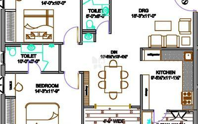curious-homes-elite-in-jubilee-hills-floor-plan-2d-1ft4