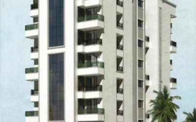 seawood-classic-in-sector-30-kharghar-elevation-photo-kjf