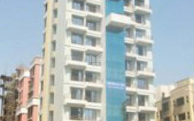 shubham-savidham-apartments-in-nerul-elevation-photo-1uwy
