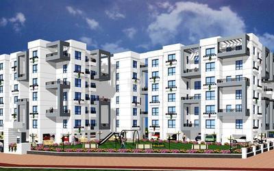atul-grandura-apartment-in-baner-gaon-elevation-photo-awv