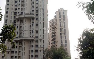 regaliaa-realty-swastik-regalia-in-ghodbunder-road-elevation-photo-jii
