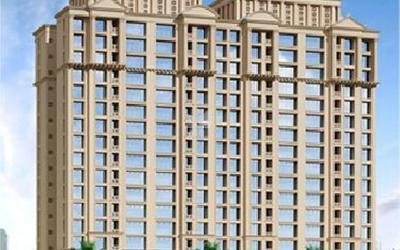hiranandani-estate-waldorf-in-ghodbunder-road-elevation-photo-ybk