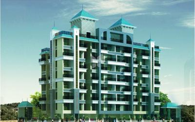 balaji-arpan-in-kharghar-elevation-photo-n1w