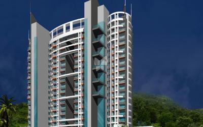 raj-homes-s-v-developers-hills-residency-in-kharghar-elevation-photo-1fzo