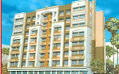 jayesh-supriya-cooperative-housing-society-in-kandivali-west-elevation-photo-1e8j