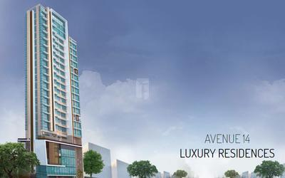 options-avenue-14-in-dadar-east-elevation-photo-zet