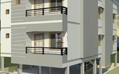 v-n-thiru-flats-in-keelkattalai-elevation-photo-1ekp