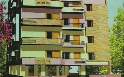 everjoy-pratham-elevation-photo-1nic