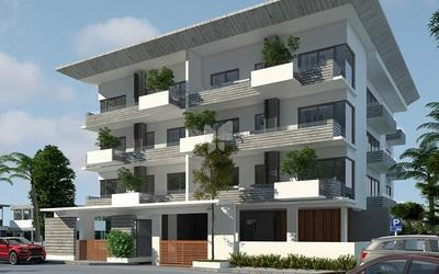 vista-berlie-in-shanthi-nagar-elevation-photo-1fnk