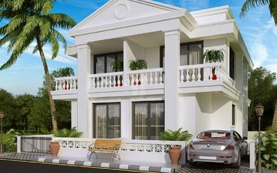 disha-direct-wollywood-villas-in-wada-1fxd