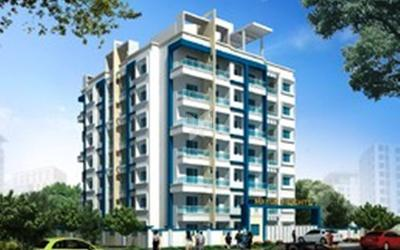 reliable-gulraj-tower-in-andheri-kurla-road-elevation-photo-izf