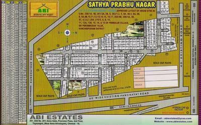 abi-sathya-prabhu-nagar-in-sriperumbudur-master-plan-1ays