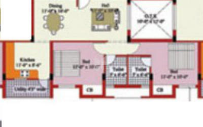yasin-builders-yasin-platinum-in-uthangudi-l46