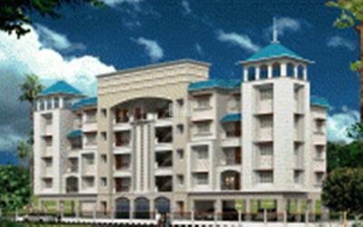 vijay-shanthi-gangothri-apartment-in-perungudi-elevation-photo-ung