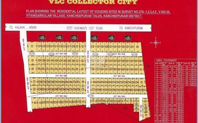 vlc-collector-city-in-kanchipuram-master-plan-1lqa