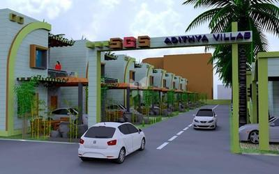 sgs-adithya-villas-phase-i-in-hosa-road-elevation-photo-1wqe