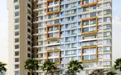 siddhitech-garima-in-chembur-colony-elevation-photo-mbq