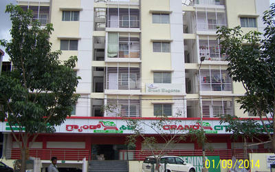 green-elegance-in-marathahalli-elevation-photo-tc5