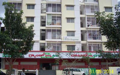 green-elegance-in-marathahalli-elevation-photo-tc5