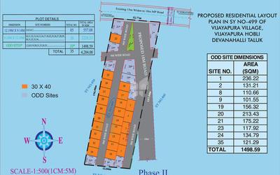 trans-meadows-in-devanahalli-master-plan-p2m
