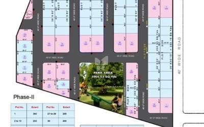 lotus-gardens-phase-2-in-kothur-master-plan-vc8