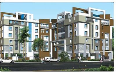 roarks-green-vista-heights-in-upparpally-1guy