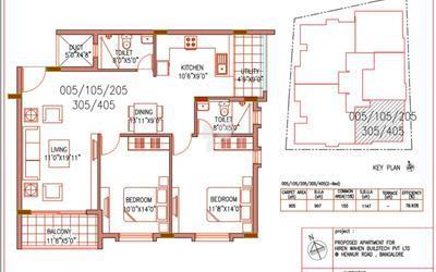 archstone-in-hbr-layout-1qhl