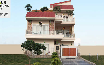 gaur-lake-view-villas-in-sector-19-elevation-photo-1kqg