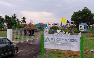 ms-sai-star-city-phase-i-in-kandigai-elevation-photo-1yzt