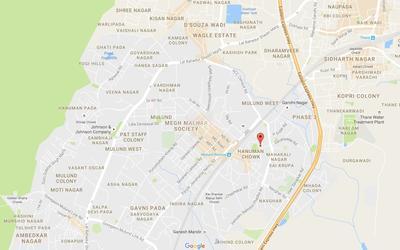 neelam-nagar-11-d-chs-ltd-in-mulund-east-location-map-dpz