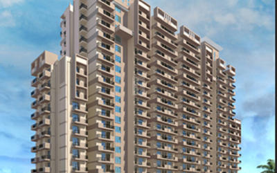 ascent-savy-homz-in-raj-nagar-extension-elevation-photo-1qvw