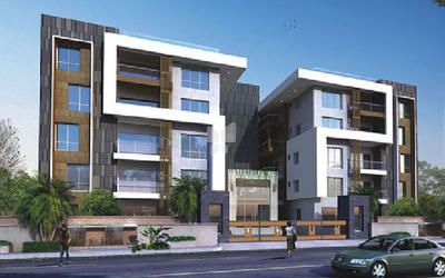 annapurna-white-house-celestia-in-banjara-hills-elevation-photo-1fub