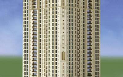 hiranandani-estate-cardinal-in-patlipada-elevation-photo-wof