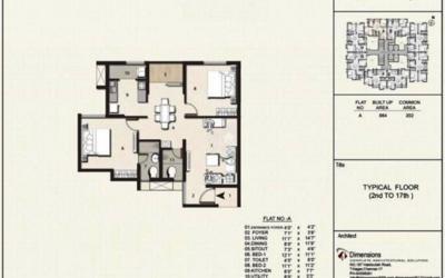 jains-aashraya-in-bannerghatta-floor-plan-2d-wn5