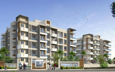 geown-iris-in-whitefield-elevation-photo-i43