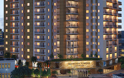 mahadev-towers-in-attapur-elevation-photo-cm8