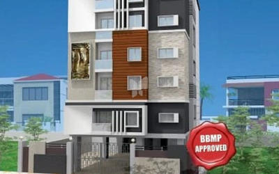jk-classic-meadows-in-jp-nagar-5th-phase-elevation-photo-1z0u