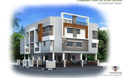 skl-star-abode-in-kolathur-elevation-photo-132f
