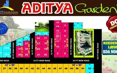 aditya-gardenia-in-vidyaranyapura-elevation-photo-1r1t